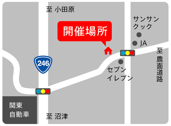 map_event
