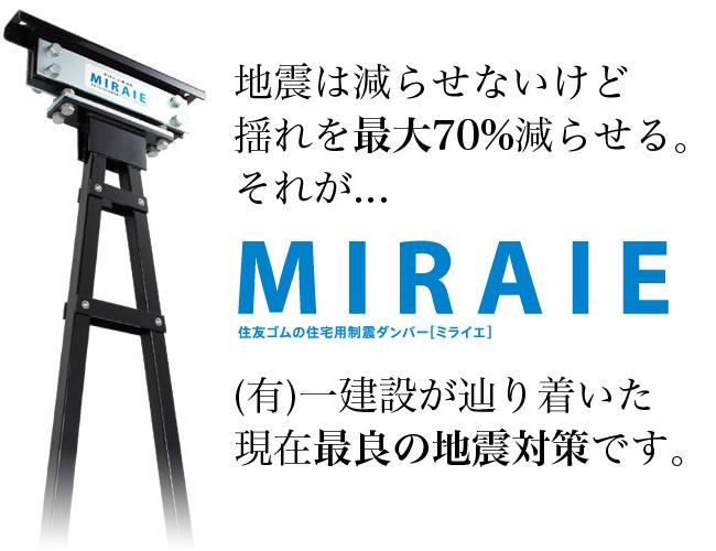 news_miraie