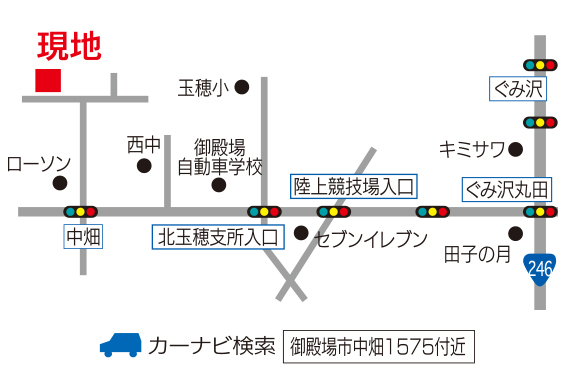 news0311_map