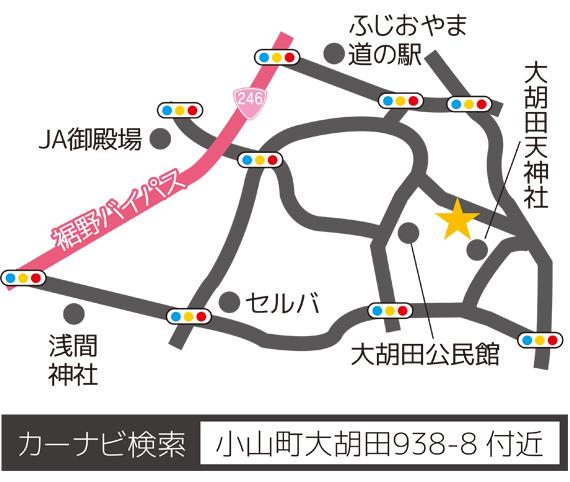 kozo0903_map