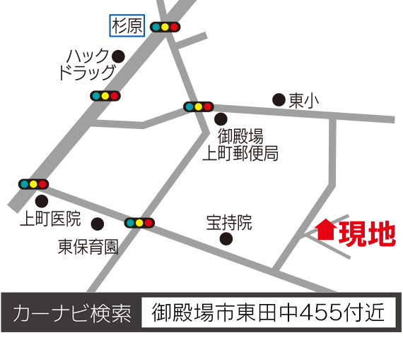 img0125_map